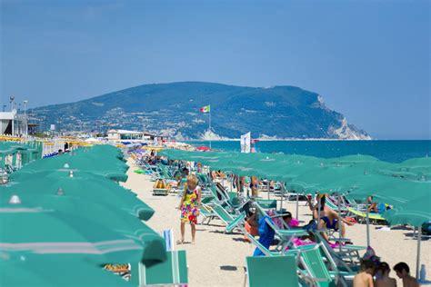 villaggi porto recanati villaggio turistico internazionale italia porto recanati