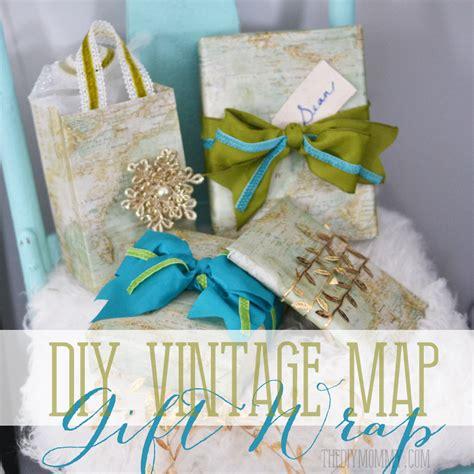 christmas gift bags ideas