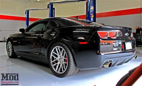 2010 camaro parts 2010 camaro aftermarket parts exhaust images