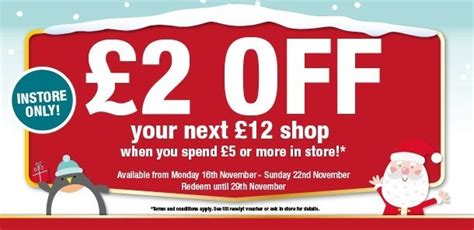 Win A Gbp Voucher From Fabulous Shop Zalando by 163 2 Your Next 163 12 Shop In Store Poundland