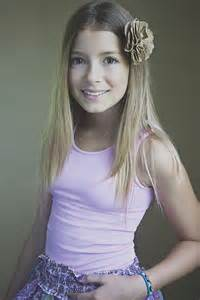 Small Teen by 87 Best Images About Tween Girls On Pinterest Portrait