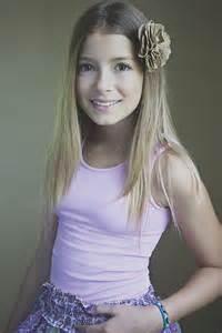 Small Teen 87 Best Images About Tween Girls On Pinterest Portrait
