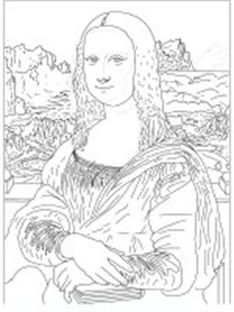 moonlight sins a de vincent novel de vincent series books disegni da colorare di quadri famosi leonardo da vinci
