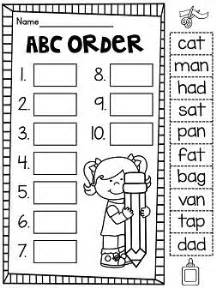 1000 images about abc order on pinterest common