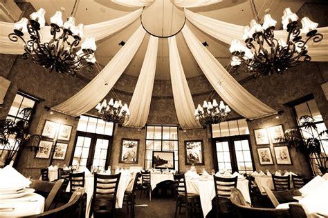 brios town square bridal spectacular spotlight brio tuscan grille at town