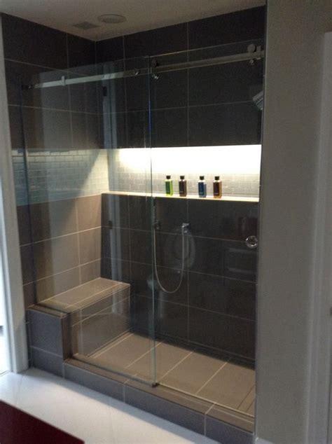 Fresh Restroom Remodel Designs