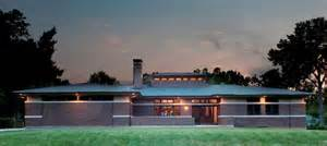 gallery for gt modern prairie style house 1000 ideas about prairie style houses on pinterest