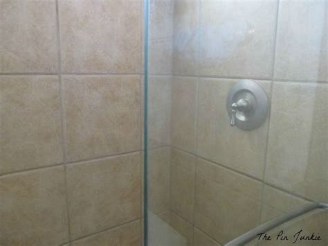 images  shower cleaning  pinterest