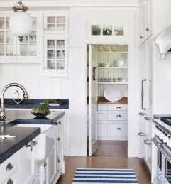 vacation home kitchen design vacation home kitchen design on boston home