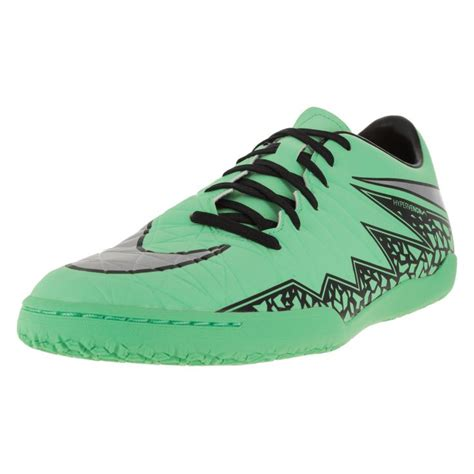best indoor football shoes best 25 indoor soccer cleats ideas on nike