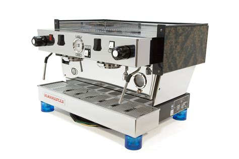 Handmade Machine Parts - custom linea for espresso parts x streamer barista pro