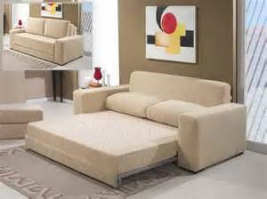 Sectional sofa small sectional sleeper second sun co