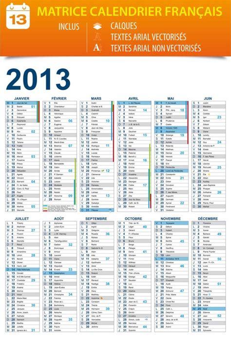 calendar design elements creative 2013 calendars design elements vector set 04