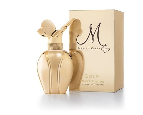 Letter Perfume search results perfume wholesale perfume wholesalers