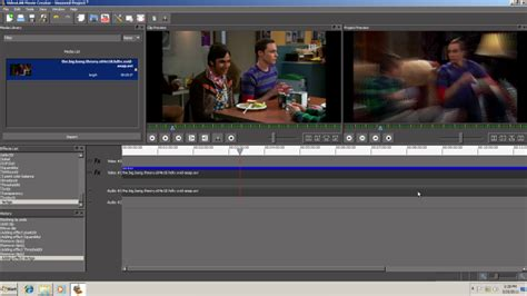 film viewer adalah 10 software video editor terbaik dan gratis