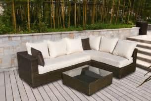 resin patio furniture resin wicker outdoor furniture look for resin wicker