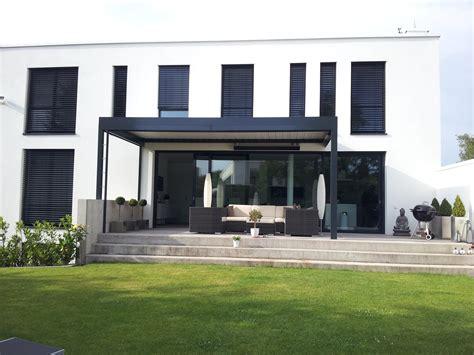 bauhaus terrassenüberdachung neu terrassen 252 berdachung bauanleitung design ideen
