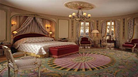 bathroom accessories royal bedroom interior
