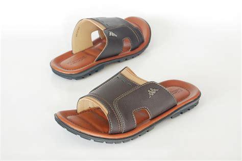 sandals mens s slippers sandals