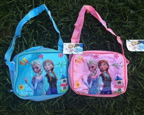 frozen lunch bags only 9 99 reg 19 99 coupon