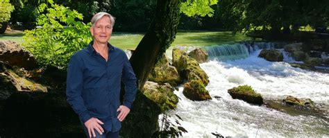 Osteopathie München Englischer Garten by Heilpraktiker Markus Prinz Therapie Angebote In Der Praxis