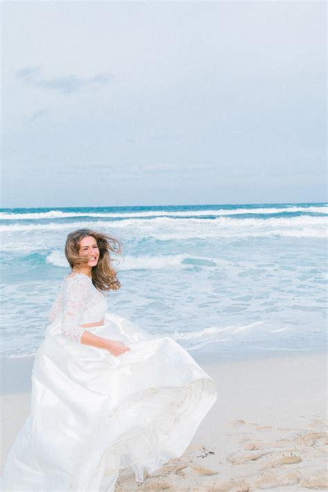 Strand Hochzeit Dekoration by Dekoration Strand Hochzeit Execid
