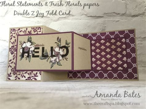 tutorial carding online shop 1151 best made at the craft spa images on pinterest spas