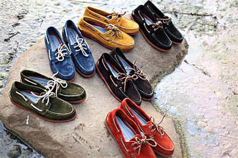 boat shoes marikina top sider o cal 231 ado do ver 227 o