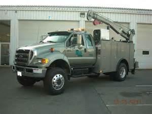 Truck Tire Service Calgary Tire Repair Supplies Calgary