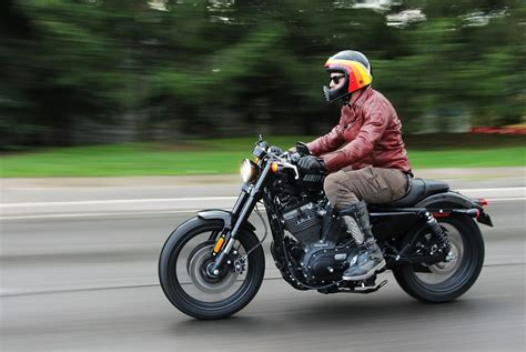 A Motorrad by Get A Custom Designed Tailored Motorcycle Jacket For 700