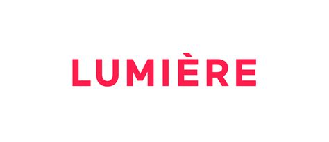 Lumiere Detox Center by Lumiere Logo Gallery