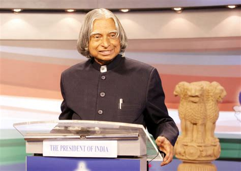 biography in hindi of apj abdul kalam 10 best lessons of dr apj abdul kalam true indian s life
