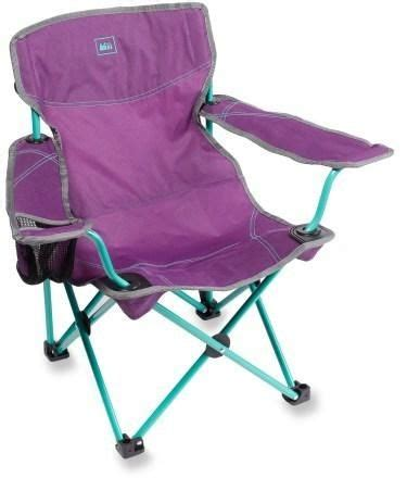 Rei C Chairs 17 Best Images About Toys On Toys Toys