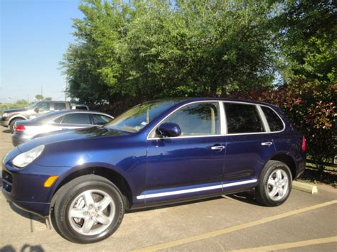 where to buy car manuals 2005 porsche cayenne lane departure warning service manual all car manuals free 2005 porsche cayenne regenerative braking service manual