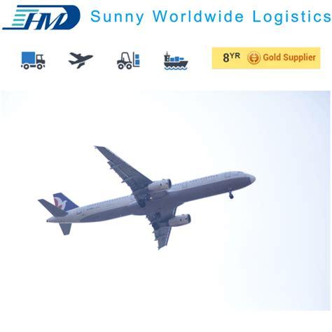 air freight door to door service from shanghai to sydney australia