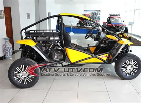 4 seater go karts cheap jeep go kart 800cc bing images