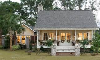english tudor house plans | codixes