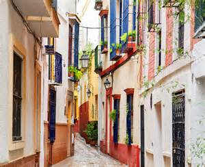 patio place santa 15 top tourist attractions in seville planetware