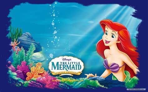 Disney For - disney disney wallpaper 31765176 fanpop