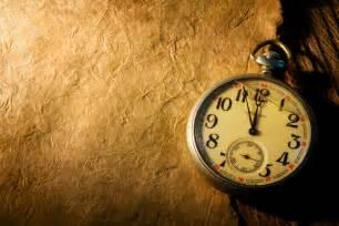 classic watch wallpaper tudo tem seu tempo