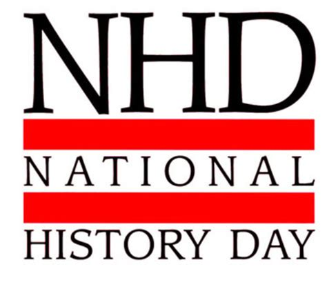 nhd website national history day timeline timetoast timelines