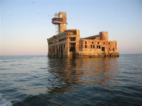 abandoned places around the world 30 eerie abandoned places from around the world 5 is so