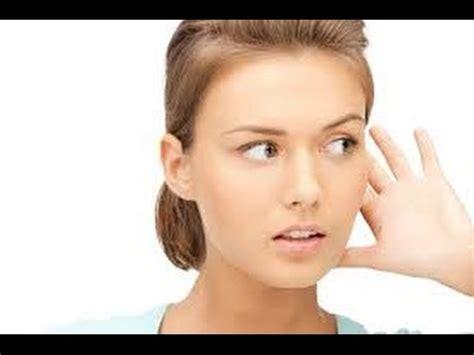 Obat Telinga Sering Berdengung Obat Kuping Sering Berdengung Penyebab Telinga Berdenging Doovi