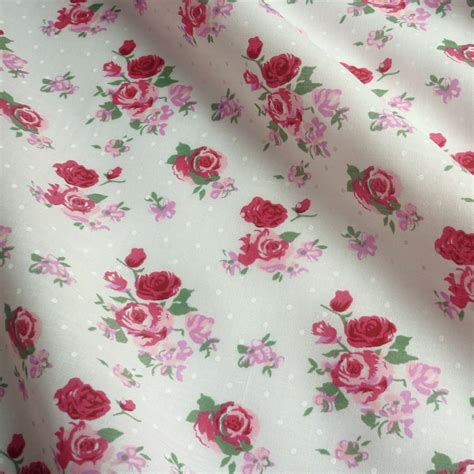 top 28 shabby chic fabric uk only 301 moved permanently buy iliv craf mimieaud mimi fabric