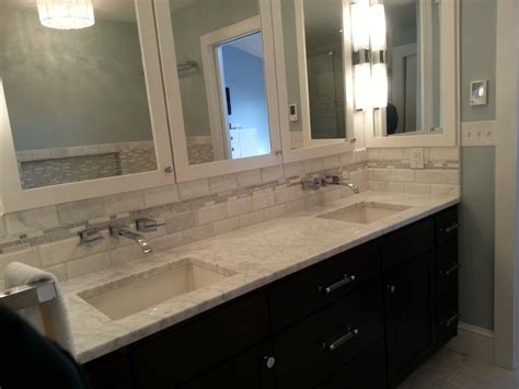 soapstone bathroom marble soapstone kitchen and bathroom with white flat