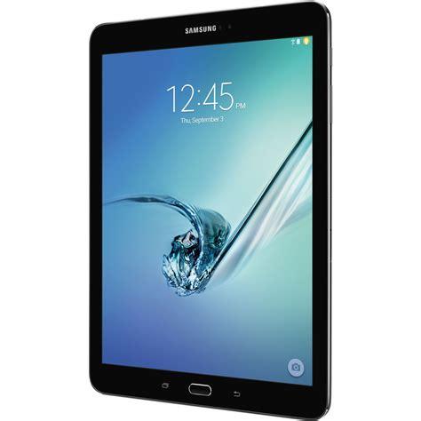 Samsung Tab 1 8 Juta neu samsung galaxy tab s2 8 0 sm t713 wifi schwarz ebay