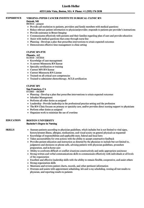 med surg rn resume sample sidemcicek com