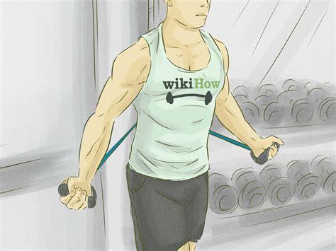 exercise transverse abdominals  steps