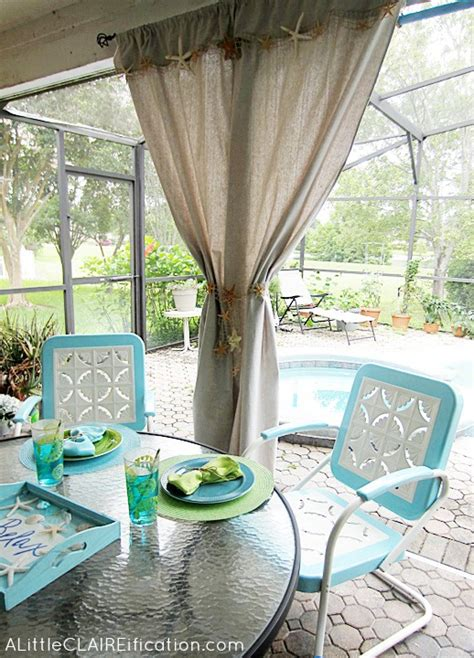 themed patio decor themed patio decor icamblog