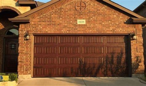 Overhead Door Company Fort Worth Garage Door Service Fort Worth Garage Doors Fort Worth Overhead Garage Door Service Portfolio